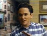 Blind Vengeance (1990) Trailer (VHS Capture)