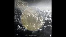 Le Babar - Analog Love (mozzarella recordings) [Full Album]