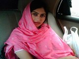 Desi Romantic Sexy Phone Call In Urdu & Hindi