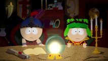 South Park: The Fractured but Whole -- E3 2015 Announce Trailer