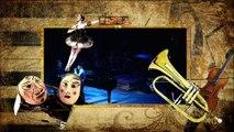 160227(160102) スティーブ・バラカット来韓20周年記念シンフォニーコンサート「Imagine」