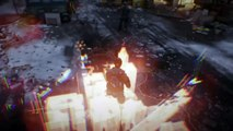 Tom Clancys The Division - E3 Gameplay reveal [EUROPE]