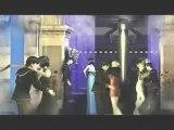 Final Fantasy 8 ° Memories - AMV