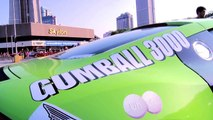Gumball 3000 | What is Gumball 3000 Official Trailer 2012