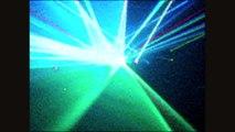 DJ Toxic - Never Again (Eurodance mix)