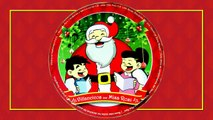 1 Hora de villancicos música navidad ☃❄ Latinos Feliz Navidad ❄☃ !!!!