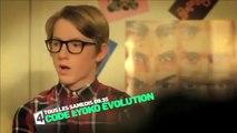 Code Lyoko Evolution- ALL Saturdays on FRANCE 4!! Anuncment/News