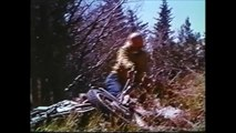 Cycles South 1971 Motorcycle Adventure Part 1