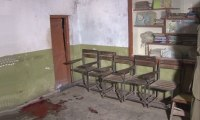 School Student Commits Suicide in Peshawar