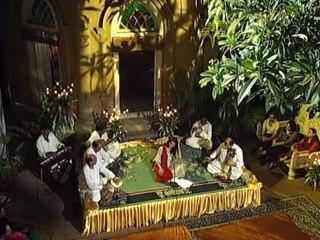 """Dil Nun Saza Mili"" |Pakistani Singer Fariha Pervez| Sad Song"