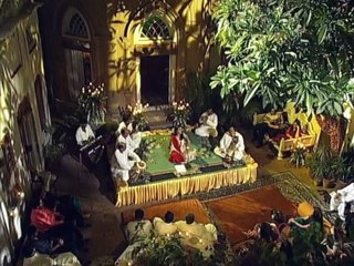 """Gaisu-e-Tabdar Ko "" |Pakistani Singer Fariha Pervez| Classical Song"
