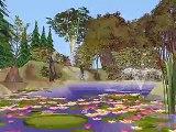 The Sims 2 Seasons – PC [Nedlasting .torrent]
