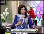 Kay2 Sehar Mishi ( 26-02-2016 )