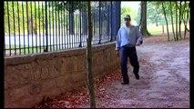 Soyons Sport, un vieux court métrage avec Alexandre Astier