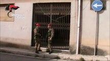 Trapani - confisca da 1,2 milioni di euro a clan di Messina Denaro