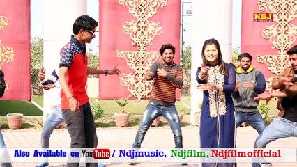 Teri Banwa Dungi Chhalni // Superhit Haryanvi Dj Song // Anjali Raghav #Haryanvi