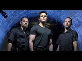 Ghost Adventures  s12e5 Chinese Town of Locke