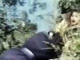 Lady Commando - Pakistani Movie 14/16 Shabnam Babra Shareef