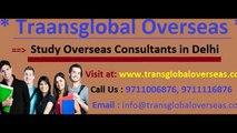 Abroad Education Consultants in Delhi,, Overseas Education Consultants