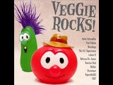 Im So Blue - Veggie Tales (rock version)