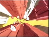 Wile E. Coyote And Road Runner - (Ep. 30) - Run, Run, Sweet Road Runner.352p.mpeg4.ac3