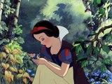 Branca de Neve e os 7 Anões, ano 1937, Dual Audio, 720p, dublado, desenho animado, desenho animado antigo