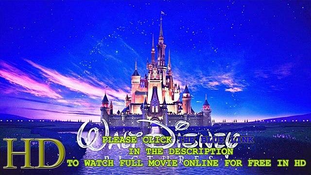 Watch Malice in Wonderland Full Movie
