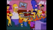 Couch Gag from The Simpsons Couch Gag Contest THE SIMPSONS ANIMATION on FOX