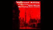 Morning has come  by Virtual Alien / Old Nick