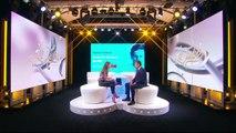 Interview de Nicolas De Tavernost - Le Tube du 27/02 - CANAL+
