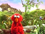 The Adventures of Elmo in Grouchland - Take the First Step (4:3 version)