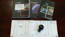 MINI Mini Clubman 1.6 COOPER PEPPER Leder/ Panodak/ Xenon
