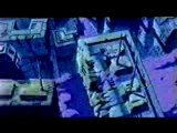 DBZ - Broly Music Video (Mortal Combat Theme)