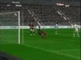Image de 'compil special AC Milan '