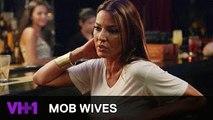 Mob Wives Drita Brittany vs Karen Marissa VH1 - video