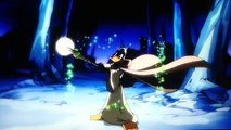Daffy Duck the Wizard I Merrie Melodies I The Looney Tunes Show I Comedy Kids