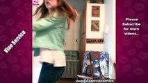 A Potato Flew Around My Room Before You Came Vine Compilation REMIX apotatoflewaroundmyroom