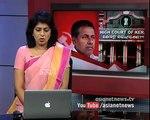 Kodiyeri Balakrishnan Responses on Govt files plea against Pinarayi in Lavalin case