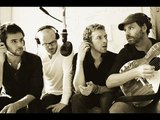 Coldplay - Lukas (Excellent Audio)