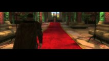 A Game of Thrones RPG - Story Trailer - PC / PS3 / Xbox 360