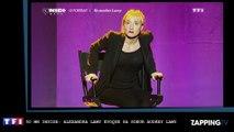 50 mn Inside – Alexandra Lamy : son émouvant hommage à sa sœur Audrey Lamy (vidéo)