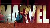 Iron Man: Armored Adventures (Live Action) Intro -Iron Man Tribute-