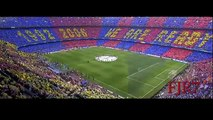 ►FC BARCELONA◄| The King of world | 2015-2016 | HD |  philosophy of FC Barcelona | the show of MSN• (Latest Sport)