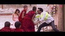 SANAM RE Title  Song FULL VIDEO - Pulkit Samrat, Yami Gautam, Urvashi Rautela - Divya Khosla Kumar Bollywood Latest Song