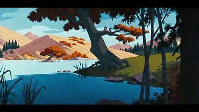 disney cartoon Walt Disney Film, Walt Disney Film complet , WaltDisney Film, Walt Disney Channel