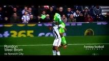 Drôle De Football Des Moments 2015 Échoue, Les Gaffes