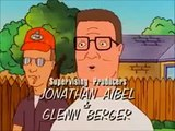 Youtube Poop King of the Hill - Bobby wants to marry luanne