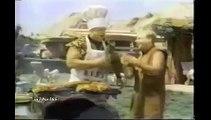 The Flinstones (1994) TV Spots