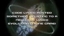 CLE Update: Code Lyoko Evolution Video Game!