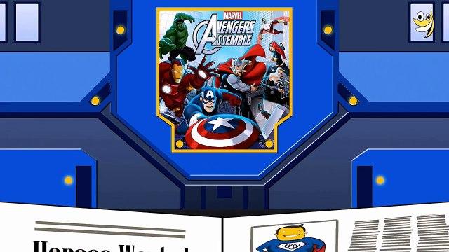 Minions All Mini Movies The Avengers Minions Minions Mission impossible Minions Home alone